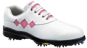 Dream_golf_shoe_2