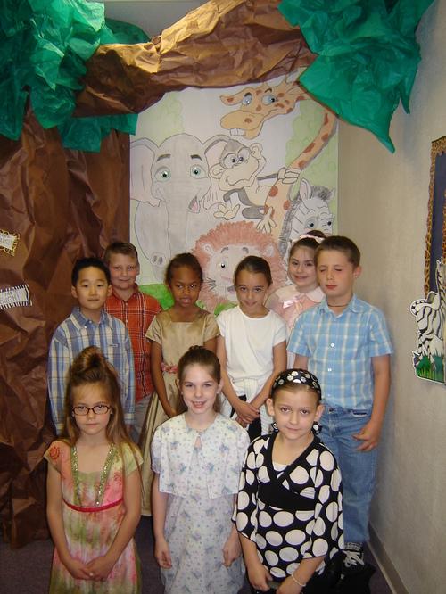 Kids_march_07_003