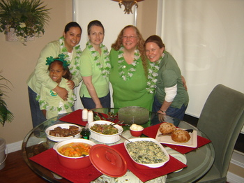 St_patricks_day_2007_015_2
