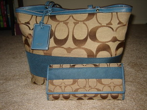 Coach_bag_and_nate_moves_home_003