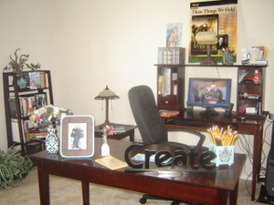 Office_space_3