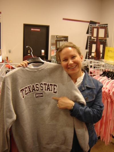 Jorges_college_visits_005