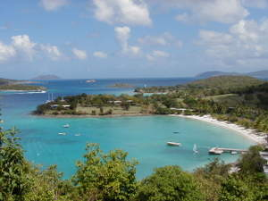 St_thomas_beach_2