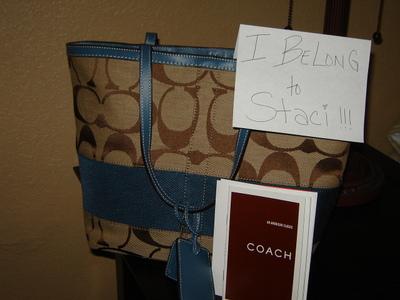 Coach_bag_002_1