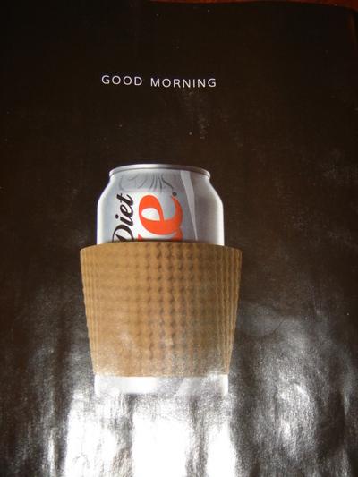 Diet_coke_6